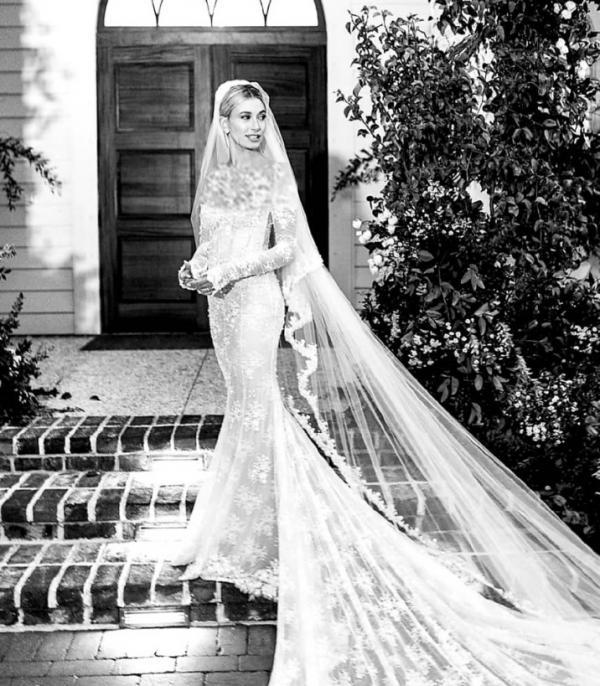 ازدواج جاستین بیبر و هیلی بالدوین,اخبار هنرمندان,خبرهای هنرمندان,موسیقی