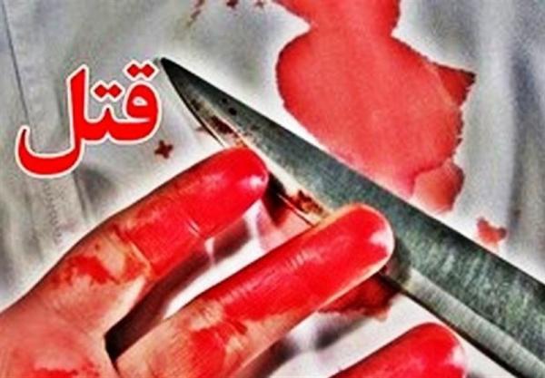 دستگیری عامل قتل جنجالی در بوشهر,اخبار حوادث,خبرهای حوادث,جرم و جنایت