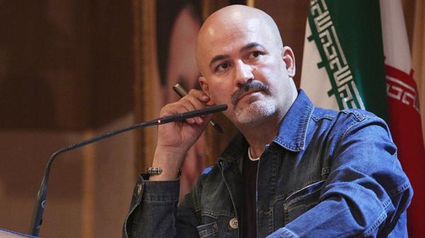 محمد درویش,اخبار اجتماعی,خبرهای اجتماعی,محیط زیست