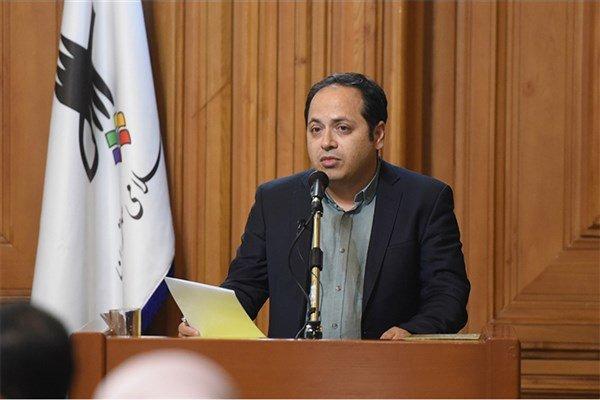 رئیس کمیته محیط ریست و خدمات شهری شورای شهر تهران,اخبار اجتماعی,خبرهای اجتماعی,شهر و روستا