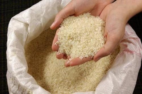 قیمت برنج وارداتی,اخبار اقتصادی,خبرهای اقتصادی,کشت و دام و صنعت