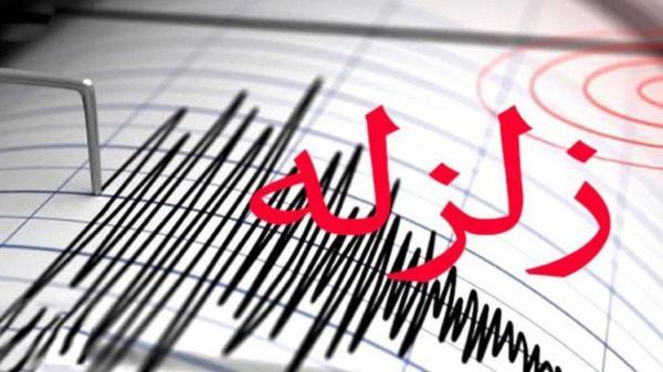 نصب ۲۲ دستگاه شتابنگاشت زلزله در تهران,اخبار اجتماعی,خبرهای اجتماعی,شهر و روستا