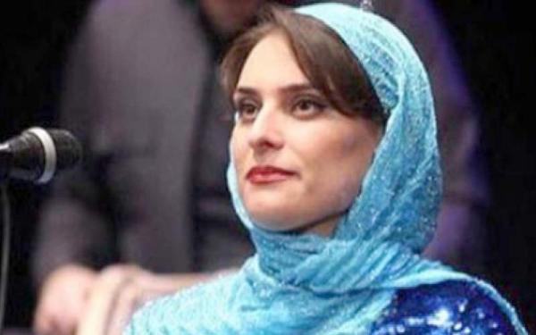 بازداشت دختر ایرانی الاصل در فیلیپین,اخبار هنرمندان,خبرهای هنرمندان,اخبار بازیگران
