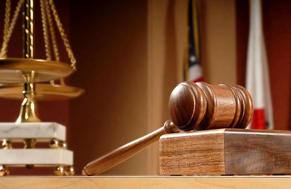 آخرین جلسه دادگاه پرهام آزادشهر برگزار شد/ مهلت یک هفتهای به وکلا برای ارائه آخرین دفاع در قالب لایحه