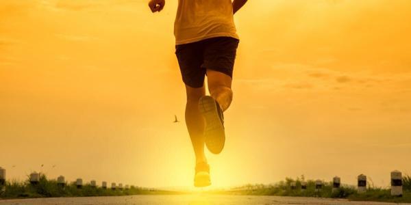 ورزش کردن با معده خالی,اخبار پزشکی,خبرهای پزشکی,تازه های پزشکی