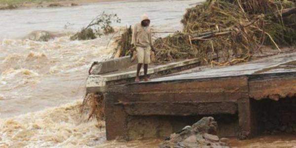 سیل در سومالی,اخبار حوادث,خبرهای حوادث,حوادث طبیعی