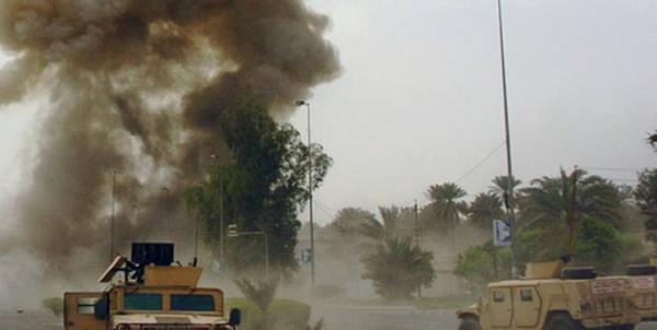 حمله مسلحانه به ارتش مصر,اخبار سیاسی,خبرهای سیاسی,اخبار بین الملل