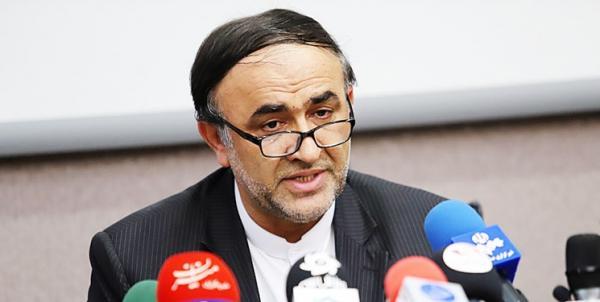 اسماعیل حسن زاده,اخبار فوتبال,خبرهای فوتبال,حواشی فوتبال