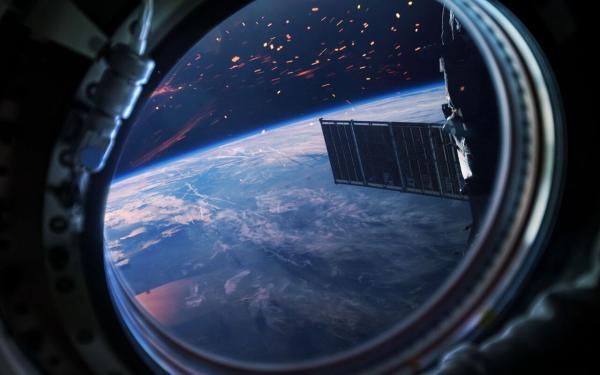 سفر به فضا,اخبار پزشكي,خبرهاي پزشكي,تازه هاي پزشكي