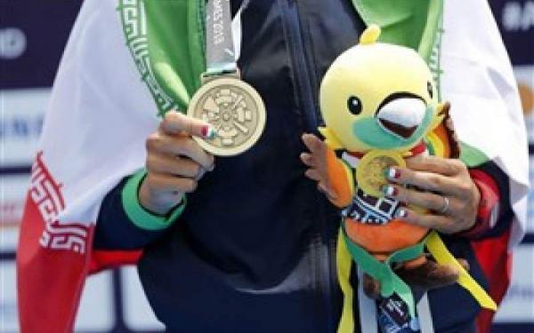 اهدای سکه به ورزشکاران,اخبار ورزشی,خبرهای ورزشی,ورزش