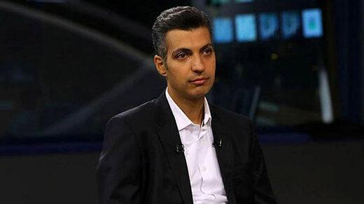 عادل فردوسی پور,اخبار فوتبال,خبرهای فوتبال,فوتسال
