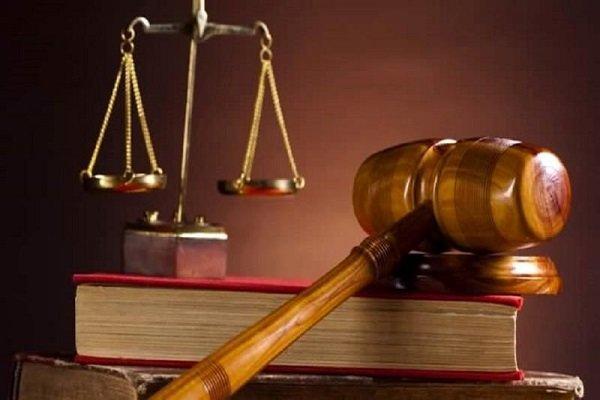 ۶ نفر از اخلالگران نظام اقتصادی در فارس به حبس طولانی محکوم شدند