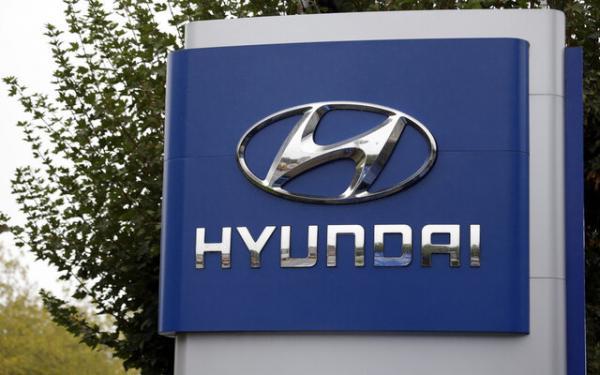 شرکت هیوندا,اخبار خودرو,خبرهای خودرو,مقایسه خودرو