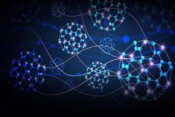 نانو ذره براي حذف همزمان آلودگيهاي ميكروبي و شيميايي,اخبار پزشكي,خبرهاي پزشكي,تازه هاي پزشكي