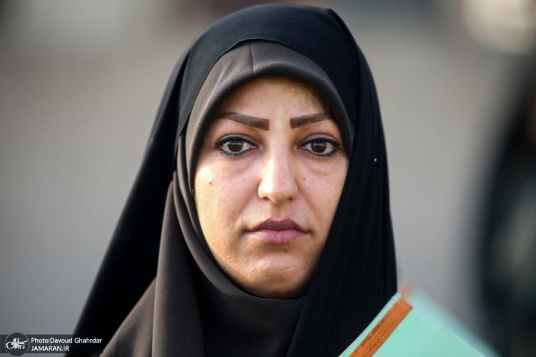 تصاویر مراسم صبحگاه عمومی نیروی انتظامی تهران,عکس های مراسم برای هفته ناجا,تصاویر سردار حسین رحیمی