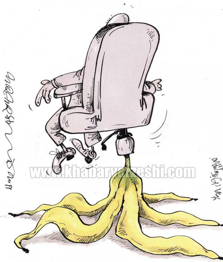 کارتون امیرحسین فتحی,کاریکاتور,عکس کاریکاتور,کاریکاتور ورزشی