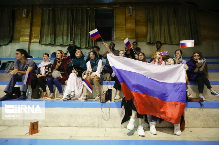 تصاویر دومین دوره مسابقات فوتسال صلح و دوستی,عکس های مسابقات فوتسال,تصاویر رقابت فوتسال صلح و دوستی