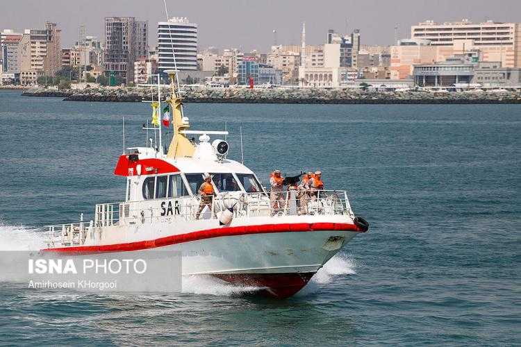 تصاویر رزمایش دریایی ناجا در بندرعباس,عکس های نیروی مرزبانی ناجا,تصاویر مراسم به مناسبت هفته نیروی انتظامی