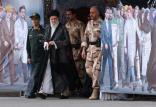 اخبار سیاسی,خبرهای سیاسی,اخبار سیاسی ایران