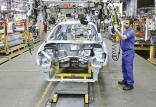 روش های تامین نقدینگی خودروسازی,اخبار اقتصادی,خبرهای اقتصادی,صنعت و معدن