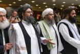 دیدار هیات طالبان و عمران خان,اخبار افغانستان,خبرهای افغانستان,تازه ترین اخبار افغانستان