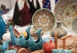 صنایع دستی چینی,اخبار فرهنگی,خبرهای فرهنگی,میراث فرهنگی
