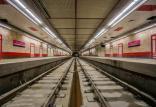 تجمع کارکنان شرکت مترو,کار و کارگر,اخبار کار و کارگر,اعتراض کارگران