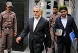 حسین سرتیپی و حسین فریدون,اخبار اجتماعی,خبرهای اجتماعی,حقوقی انتظامی