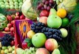 درمان افسردگی با رژیم غذایی مناسب,اخبار پزشکی,خبرهای پزشکی,تازه های پزشکی