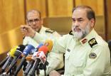 هادی شیرزاد,اخبار اجتماعی,خبرهای اجتماعی,حقوقی انتظامی
