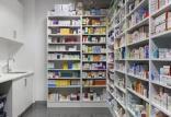 توزیع مجدد داروی لوزارتان اکتوور,اخبار پزشکی,خبرهای پزشکی,بهداشت