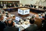 مصوبه شورای انقلاب فرهنگی,اخبار سیاسی,خبرهای سیاسی,اخبار سیاسی ایران