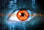 تولید شبکیه مصنوعی هوشمند,اخبار پزشکی,خبرهای پزشکی,تازه های پزشکی