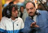 فیلم روزی دو میلیون,اخبار فیلم و سینما,خبرهای فیلم و سینما,سینمای ایران