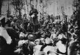 دانستنی های جالب درباره جنگ جهانی دوم,اخبار جالب,خبرهای جالب,خواندنی ها و دیدنی ها