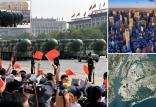 موشک بالستیک دیاف-۴۱,اخبار سیاسی,خبرهای سیاسی,دفاع و امنیت
