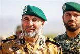 کیومرث حیدری,اخبار سیاسی,خبرهای سیاسی,دفاع و امنیت