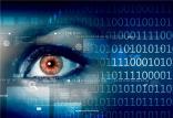 حملات سایبری دولت آمریکا به ایران,اخبار سیاسی,خبرهای سیاسی,دفاع و امنیت