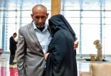 محمدشریف پناهنده,اخبار اجتماعی,خبرهای اجتماعی,جامعه