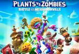 بازی Battle for Neighborville,اخبار دیجیتال,خبرهای دیجیتال,بازی
