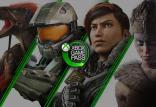 Xbox Game Pass,اخبار دیجیتال,خبرهای دیجیتال,بازی