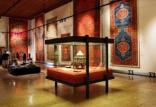 بلیت موزهها,اخبار فرهنگی,خبرهای فرهنگی,میراث فرهنگی