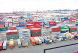 لیست ممنوعههای وارداتی در کشور,اخبار اقتصادی,خبرهای اقتصادی,تجارت و بازرگانی
