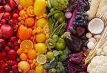 خوراکی های سالم,اخبار پزشکی,خبرهای پزشکی,مشاوره پزشکی