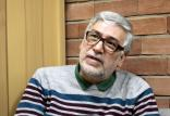 عباس ملکی,اخبار سیاسی,خبرهای سیاسی,سیاست خارجی