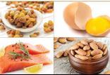 موادغذایی سالم,اخبار پزشکی,خبرهای پزشکی,مشاوره پزشکی