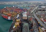 صادرات و واردات در کشور,اخبار اقتصادی,خبرهای اقتصادی,تجارت و بازرگانی
