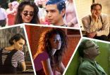 سریال های خارجی,اخبار فیلم و سینما,خبرهای فیلم و سینما,اخبار سینمای جهان