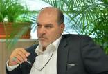 محمود نجفیعرب,اخبار اقتصادی,خبرهای اقتصادی,تجارت و بازرگانی