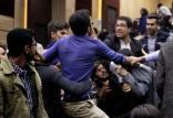 نزاع و درگیری,اخبار اجتماعی,خبرهای اجتماعی,آسیب های اجتماعی